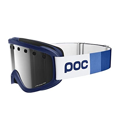 f9660f78e4 POC - Iris Stripes Goggles