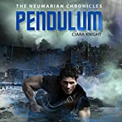 Pendulum: The Neumarian Chronicles, Volume 2 | Ciara Knight