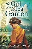 The Girl from the Tea Garden (The India Tea Series)