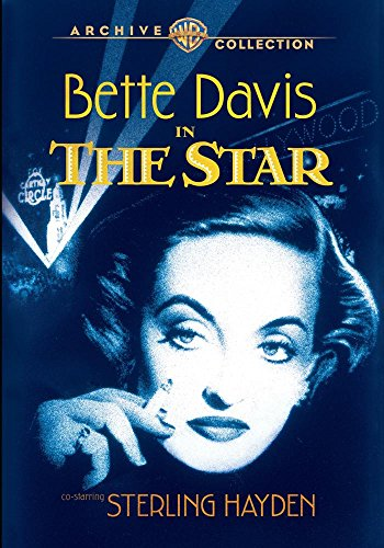 the-star-1952