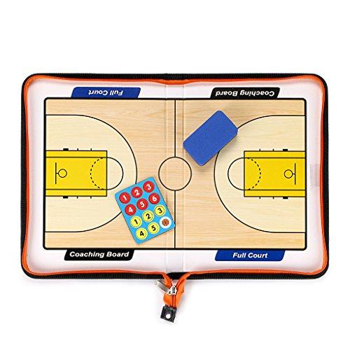 Coaches Bag Basketball - 6