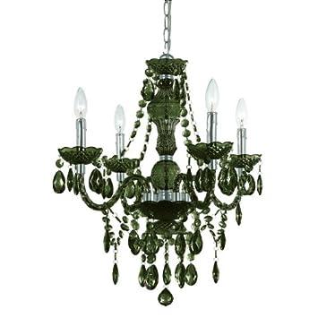 Af lighting 8351 4h naples four light mini chandelier smoke af lighting 8351 4h naples four light mini chandelier smoke aloadofball Gallery