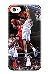 Diy Yourself atlanta hawks nba basketball NBA Sports & nyaQyEPT8vR Colleges colorful iPhone 6 4.7 case covers