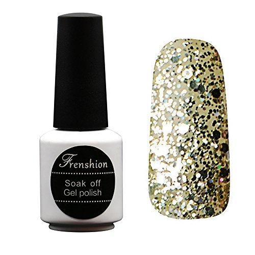 frenshion-73ml-soak-off-uv-led-semi-permanent-gel-polish-base-top-nail-art-manicure-kit-long-lasting