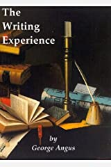 The Writing Experience Kindle Edition