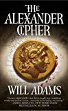 The Alexander Cipher: A Thriller