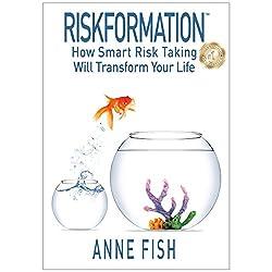 Riskformation