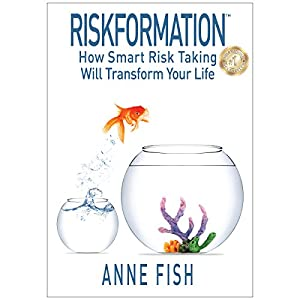 Riskformation Audiobook