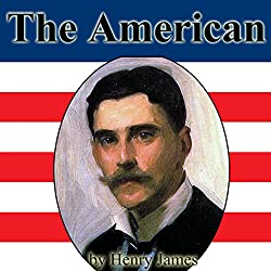 The American [Jimcin Edition]