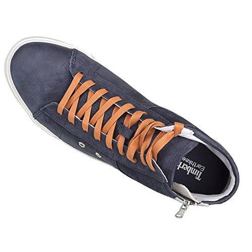 cuero de Classic Hombre Botas Oxford Boot Low Timberland XYzTY