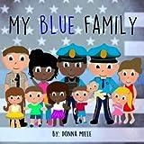 My Blue Family