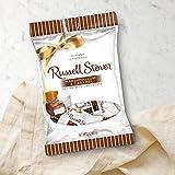 Russell Stover Milk Chocolate Marshmallow & Caramel