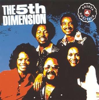 Blues Dimension - Blues Dimension