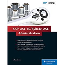 SAP ASE 16 / Sybase ASE Administration