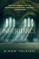 The Inheritance (Inspector Trave)