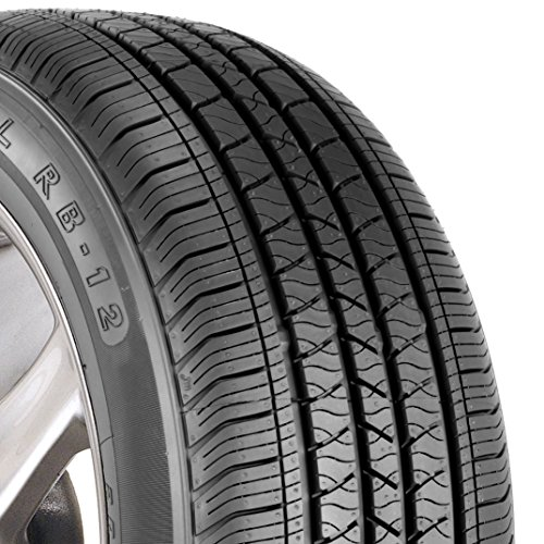 Ironman RB12 Touring Radial Tire - 205/65-15 94Q