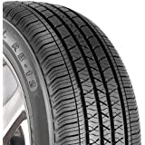 IRONMAN RB12 Touring Radial Tire - 205/55-16 91Q