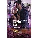 The Widow's Protector | Rachel Lee