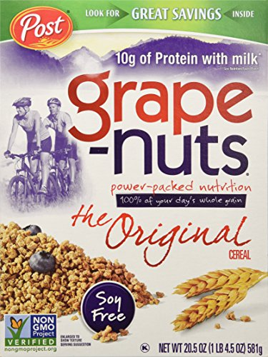 post-grape-nuts-cereal-205-ounce-boxes-the-original-pack-of-4