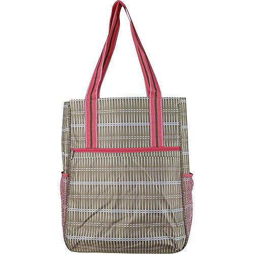 all-for-color-tennis-shoulder-bag