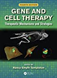 Gene and Cell Therapy, , 1466571993
