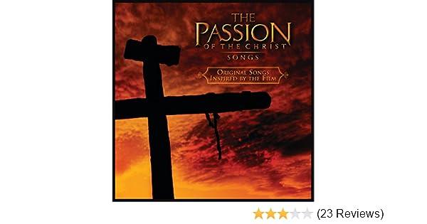 Nobody like jesus by neville d ft. Cjay mp3 download – christian music.