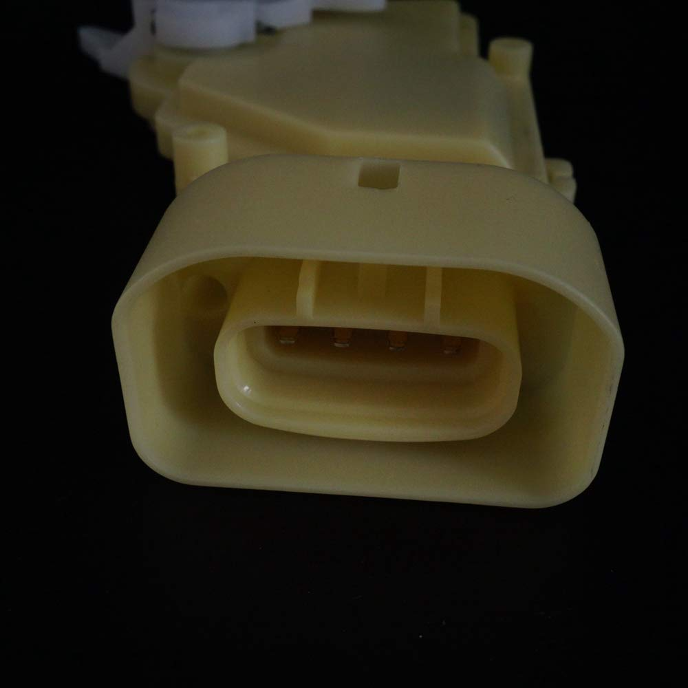 FL//RL FR//RR Power Door Lock Latch Actuator Fits For Lexus RX300 3.0L 1999-2003 69040-48020 69030-48020