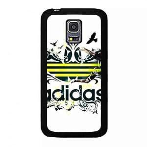 Adidas TPU Rubber Funda For Samsung Galaxy S5Mini