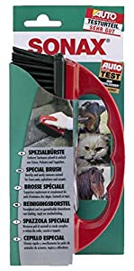 Sonax (491400) Pet Hair Brush