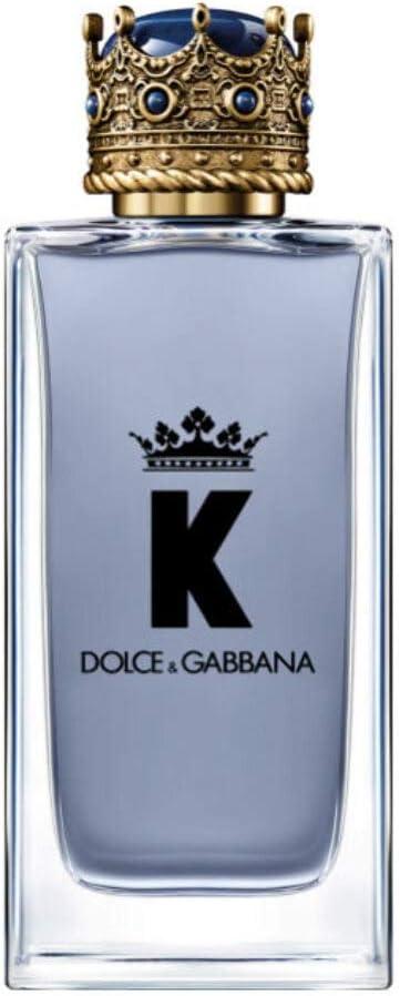 DOLCE & GABBANA K POUR HOMME EDT 150 ML