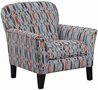 Lane Home Furnishings Chair - a good cheap living room chair