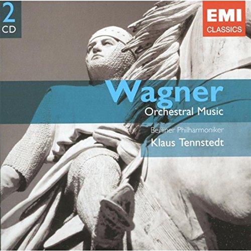 wagner music - 7