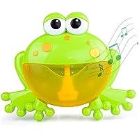 Etanby - Juguete de baño para bebés, diseño
