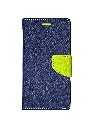 hot sale online 5def5 b081f Redmi 3S Prime Mercury Flip Cover, Xiaomi Redmi 3S: Amazon.in ...