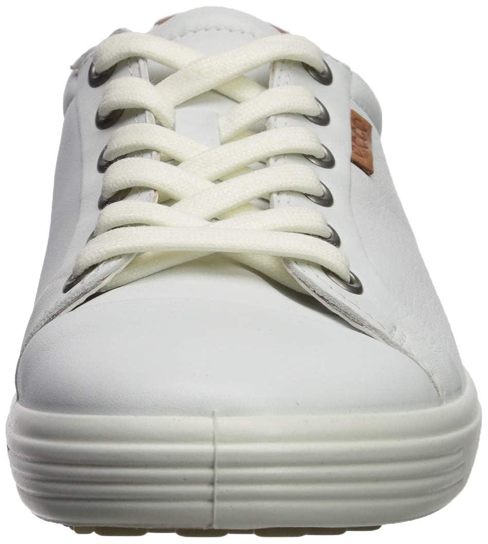 ECCO Soft 7 Ladies, Scarpe Scarpe Scarpe da Ginnastica Donna | Garanzia di qualità e quantità  110a3d