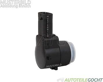 Bosch 0 263 013 622 Sensor Einparkhilfe Auto