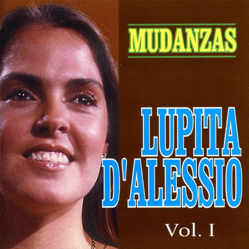 Amazon.com: Quien te crees tu: Lupita D'Alessio: MP3 Downloads