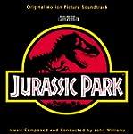 Theme From Jurassic Park (Jurassic Pa...