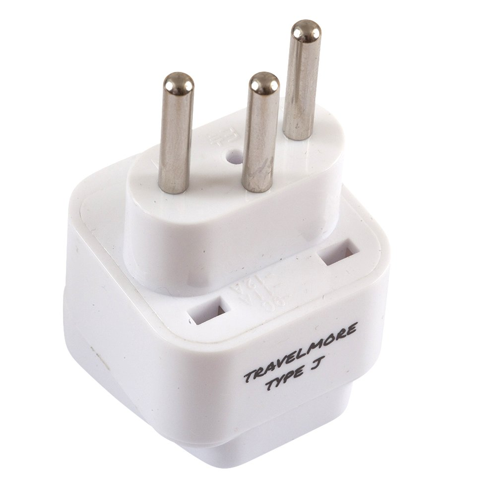 Spanish travel adapter best phone cradle for car