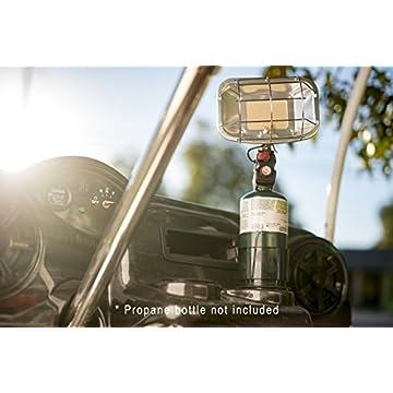 top best Parts Direct Portable Propane