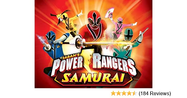 watch power rangers turbo movie putlockers