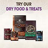 Wellness Core Natural Grain Free Small Breed Mini