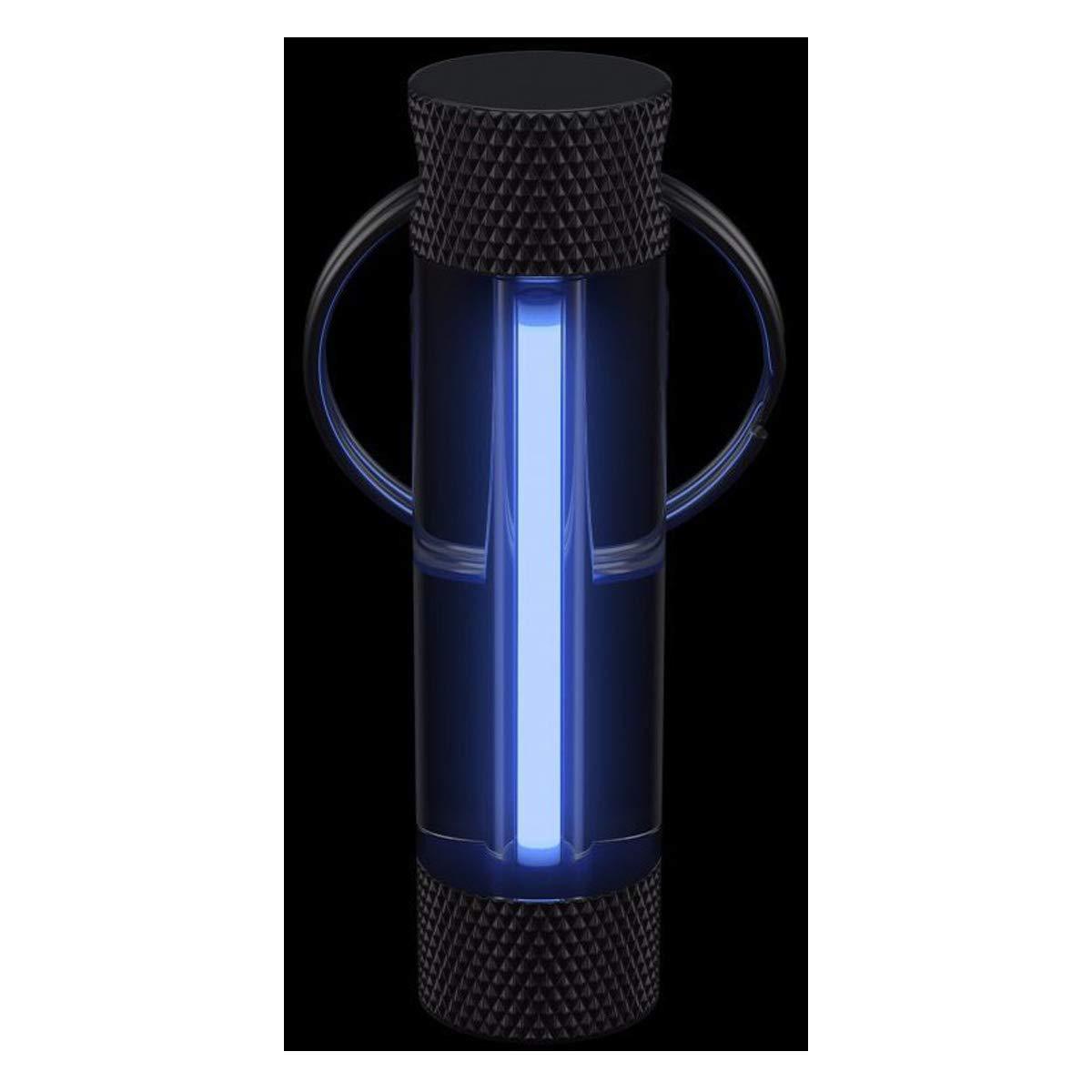 Firefly Mega Glow Tritium Marker (Green) SP2