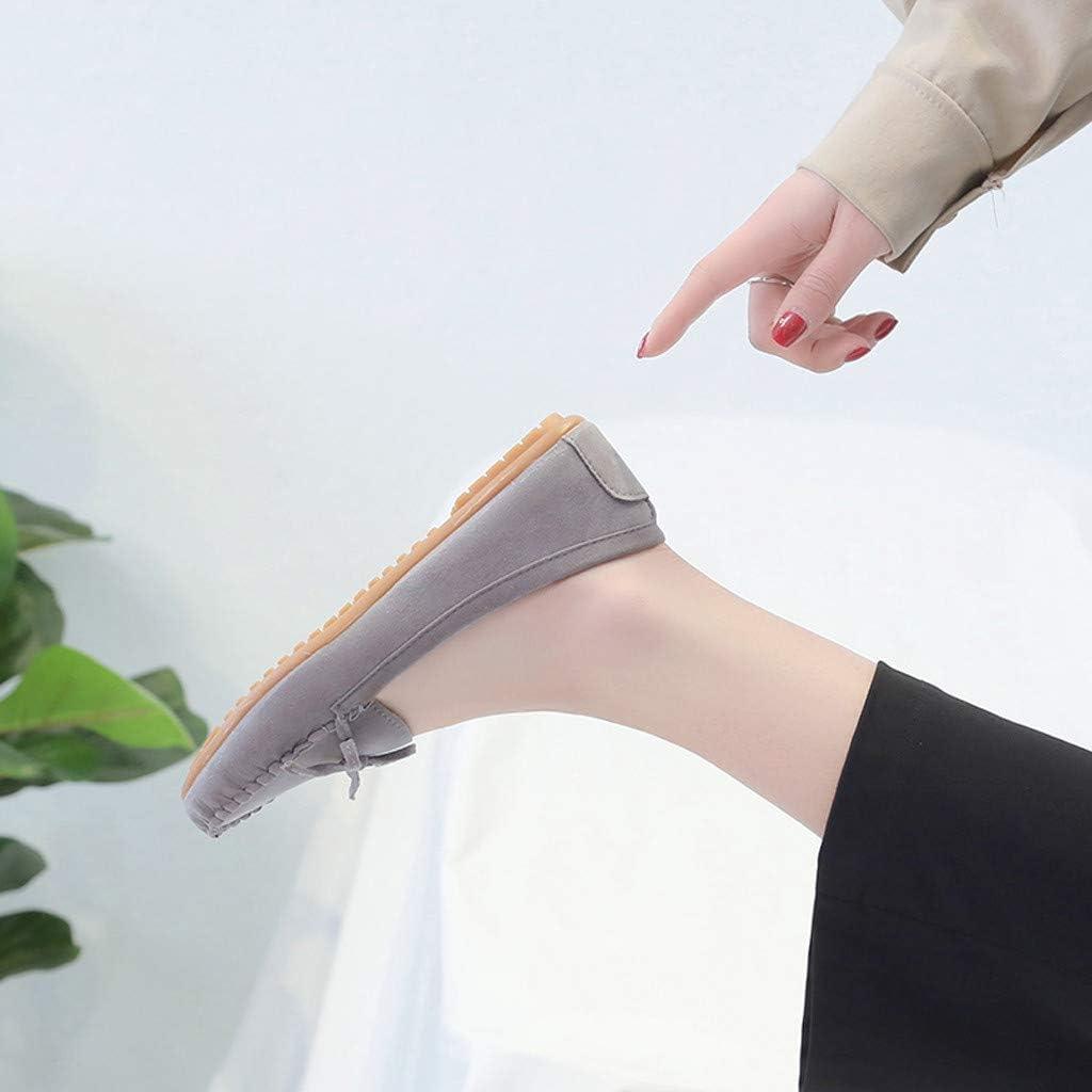 Femmes Fly London Make Hiver Automne Casual travail Bureau formelle Bottes Toutes Les Tailles