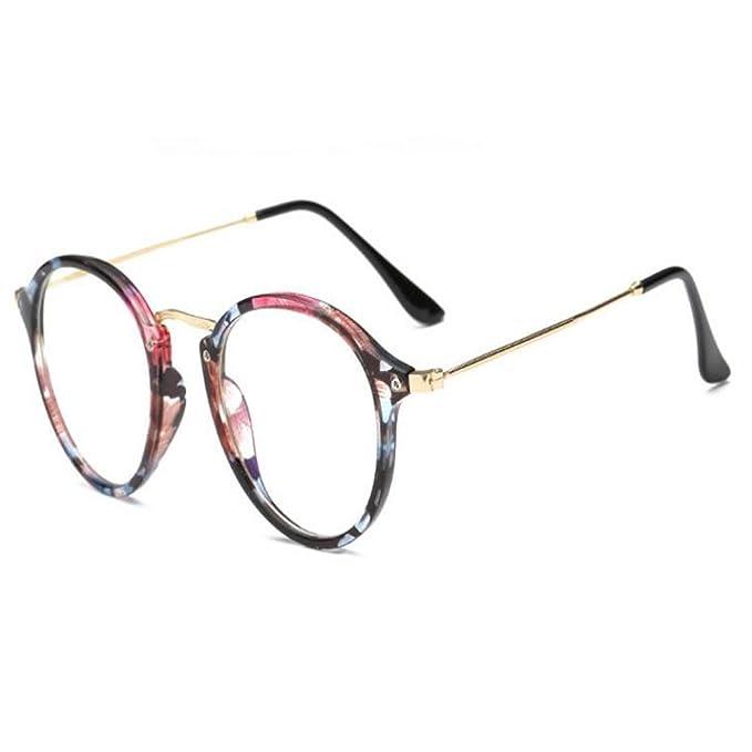 Anti Blaues Licht Brille Anti-Müdigkeit Klassisch Schutzbrille Herren Damen IWU8nUmIQ