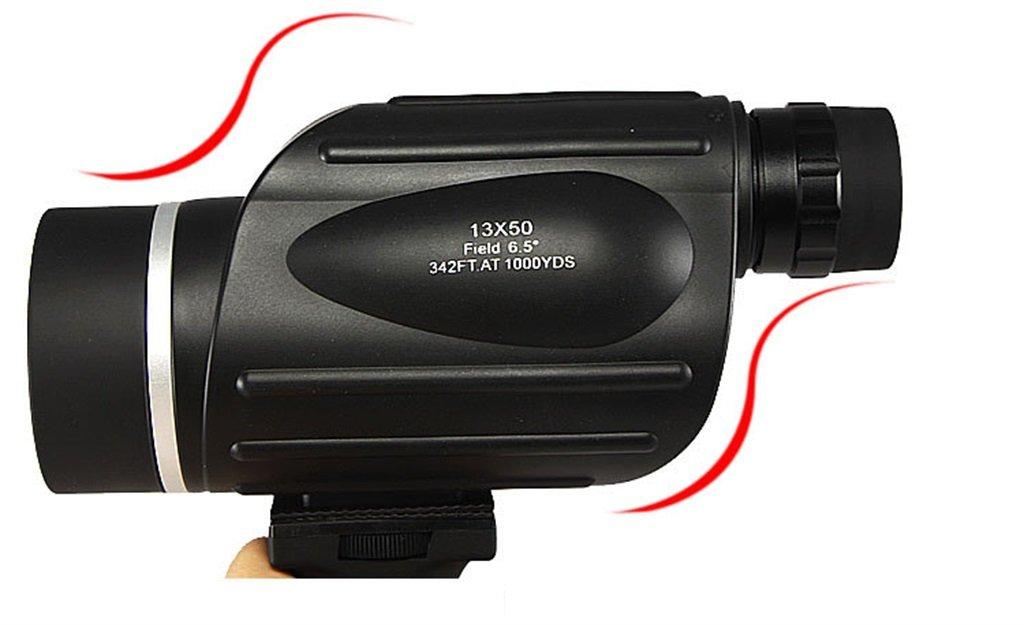 Laser Entfernungsmesser Baumarkt : Laser entfernungsmesser baumarkt kaufen