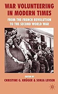 britain france and the entente cordiale since 1904 capet antoine professor