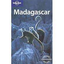 Madagascar -5e ed.