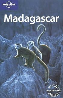 Madagascar par Cirendini