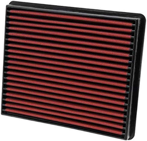 AEM aem-ae-20993/dryflow Air Filter